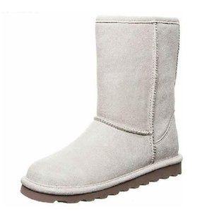Bearpaw Elle Short - Women's Snow Boot